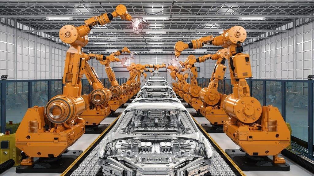 automotive-industry-1024×576