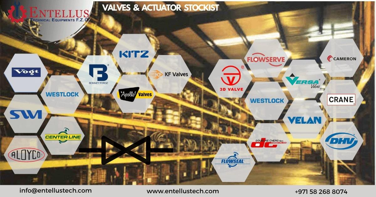 VALVES & ACTUATOR STOCKIST (1)