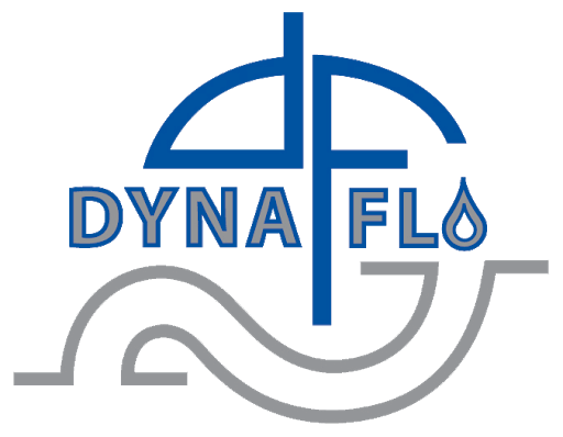 Dyna Flo Logo