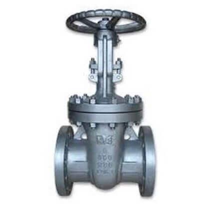gate-valve-min-1