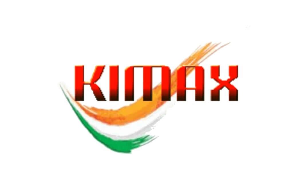 kimax (1)