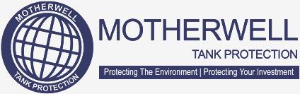 motherwell logo