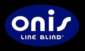 Onis Line Logo