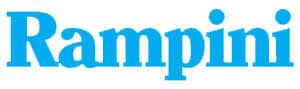 rampini logo