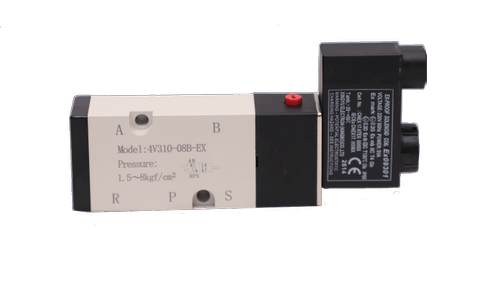 solenoid-valve-k4v-310-10-ac220-v-500×500-1.png