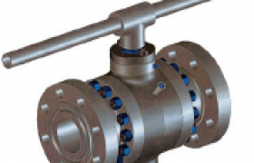 valvitalia ball valve