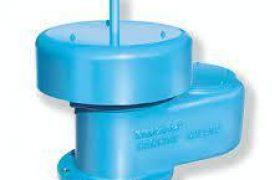rampini breather valve
