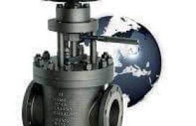 ampo lift plug valve
