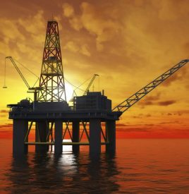 entellus oil and gas industry