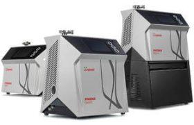 Space Sensors and Monitors