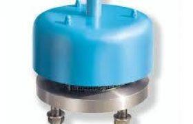 rampini pressure relief valve