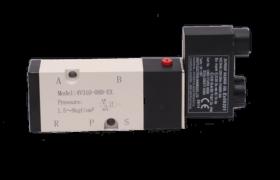 solenoid-valve-k4v-310-10-ac220-v-500x500
