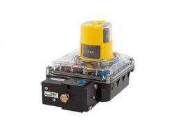 westlock solenoid valve